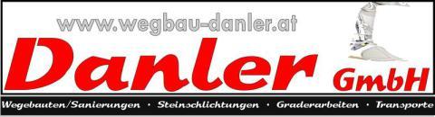 Erdbau Danler GmbH